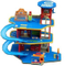 2013 Top New Wooden Toys