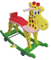 Wooden Ride on Toys, Ride on Horse