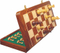 Top Wooden Chess