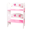 Wooden Children Furniture Five Drawers chest