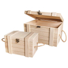 Wholesale Wood Packaging Gift Boxes