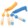 Wholesale Animal Wooden Skipping Jump Rope