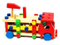 Wooden Cars, Wooden Toy Cars, Wooden Car Toys (SR-007)