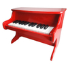 25 Keys Wooden Upright Piano