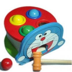 Toys for Kindergarten, Preschool Educational Toys, Preschool Wooden Toys